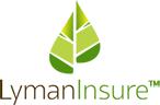 The Lyman Agency, LLC