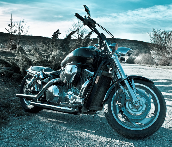 boat and motorcycle insurance ct
