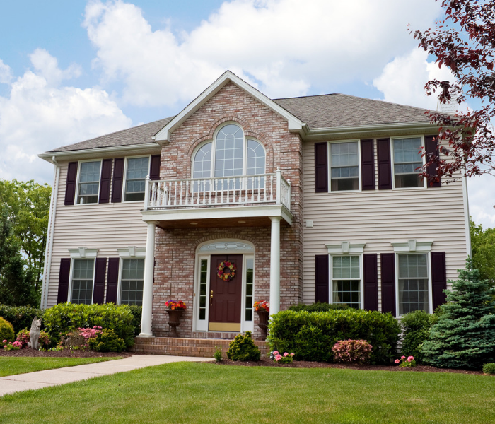 Best Homeowners Insurance Rates CT