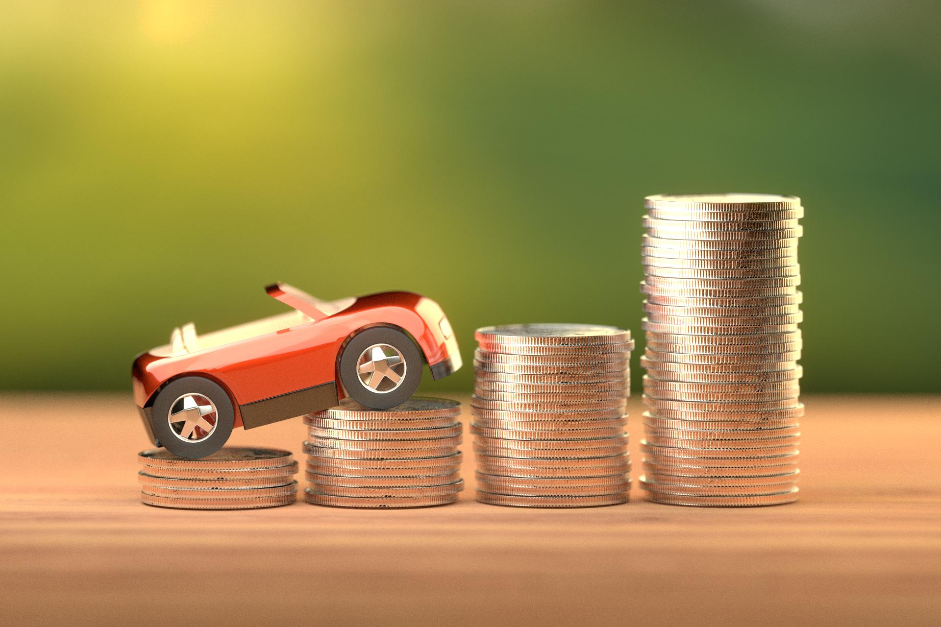 auto insurance meriden